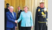 Tunisia, Germany strike new immigration deal