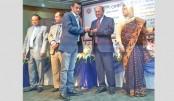 Gauhar Siraj gets CIP status