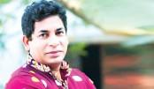 Mosharraf Karim plays Chondi