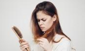 Going bald or facing hair fall? 14 myths about hair growth