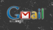 Now you can receive up to 50MB attachments on Gmail