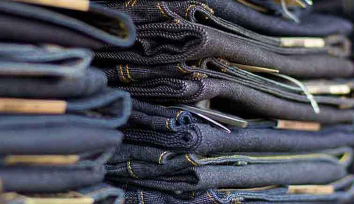 Bangladesh to be one-stop source of denim