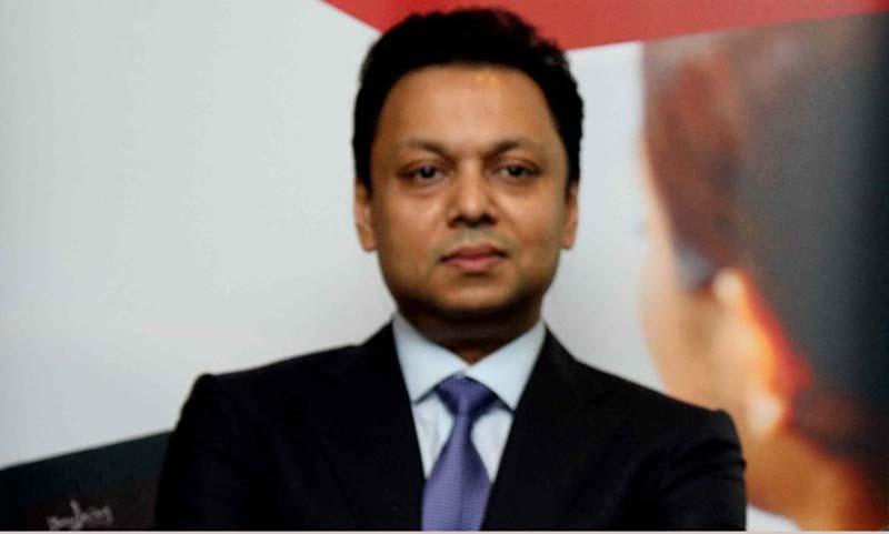 Supreme Court upholds Shawkat Aziz' bail