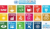 Youth at the heart of achieving SDGs