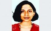 Shazneen murder: Supreme court upholds Shahidul's death sentence