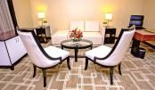 Pan Pacific Sonargaon Inaugurates Refurbished Floors And Lounge
