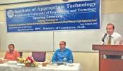 Prof Dr M Kamal Uddin