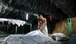 Shut tanneries at Hazaribagh: HC
