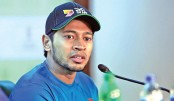 Mustafiz will make SL work hard: Mushfiq