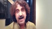 West Bengal's folk singer Kalika Prasad dies in accident