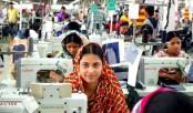 Female employment rises, wage disparity reduces