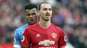 Zlatan Ibrahimovic and Tyrone Mings charged by FA for violent conduct