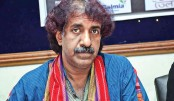 Bhuban Majhi music director Kalikaprasad passes away