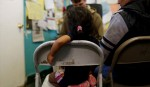 US mulls splitting immigrant children from parents