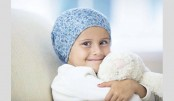 Swift childhood cancer deaths more common than thought