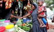 Women empowerment must to achieve vision 21, 41