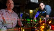Aussie researchers create revolutionary, TV-inspired chemical analysis device