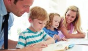 Role of family in shaping students' academic achievements
