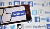 Study links social media use to isolation