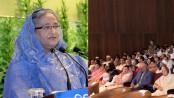 Sheikh Hasina blasts Dr Yunus again