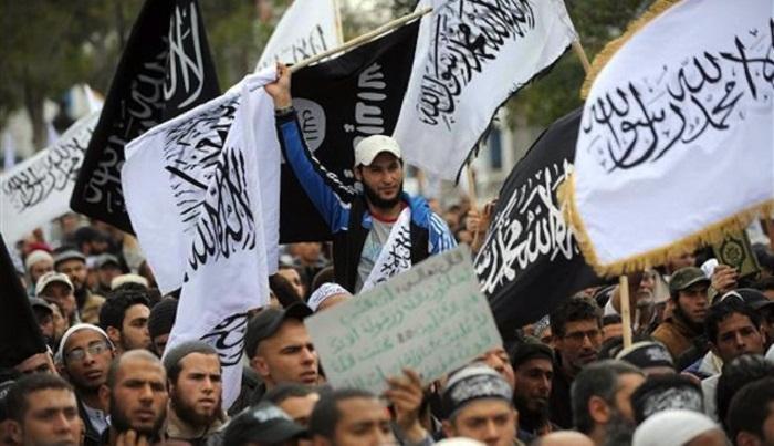 Salafism a 'Dangerous' Saudi import