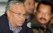 BNP leader Rizvi says pressure on inking Military deal with India is an ominous sign for the country