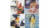 Gallery Kaya To Arrange Art Exhibition