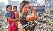 Challenges Of Women In Slum Livelihoods
