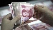 Govt eyes $9b Chinese loans this year