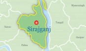 BSCIC to build industrial park in Sirajganj