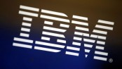 IBM figures out how to store data on a single atom