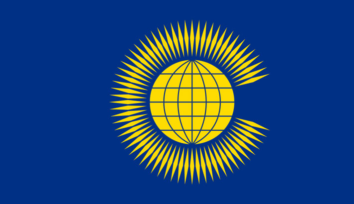 Commonwealth trade ministers laud dev of Bangladesh