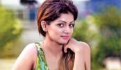 Sohana Saba to star in Tollywood film