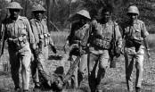Pak army intensifies oppression, killings