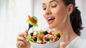 Consuming carbs during workouts may boost immunity