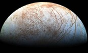 NASA's Europa Clipper to search for alien life on Jupiter's moon