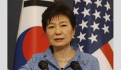 Demand for ousted South Korean leader's arrest