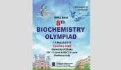 BRAC Bank Biochemistry Olympiad held