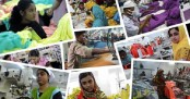 Government forms 20-member tripartite council for Ready Made Garment sector