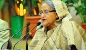 Negligence in development work won't be tolerated says Sheikh Hasina