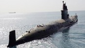 PM commissions country's first two submarines