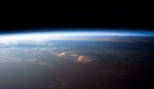 NASA's new ozone layer watchdog takes orbit