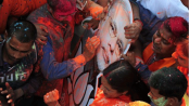 How Modi destroyed rivals in India's Uttar Pradesh