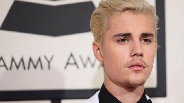 You make me sick: Bieber tells fan