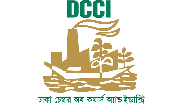 DCCI seeks 7pc VAT instead of 15pc
