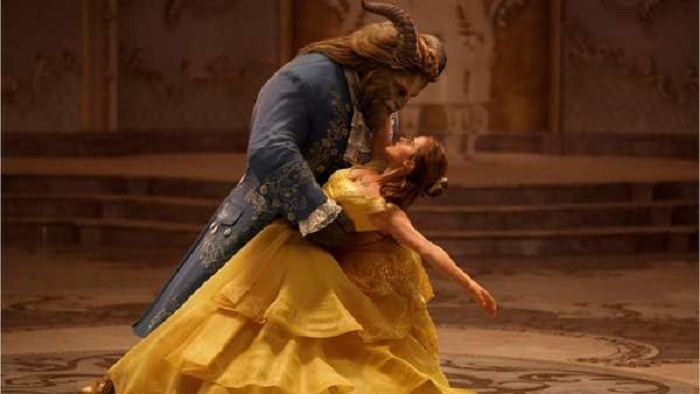 Beauty and the Beast release postponed in Malaysia