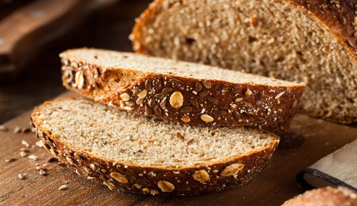 Gluten-free diets linked to increased risk of type 2 diabetes