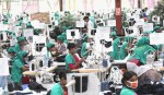 Tripartite body formed to review  RMG sector labour situation