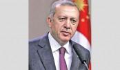 Turkey-Dutch ties hit new low after vistit ban