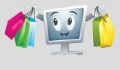 Safety measures for online shopping